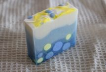 primadonna-soap / design soap