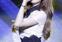 Jessica event