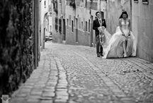 Organiza una boda en Toledo con Buscabodas! / Organiza una boda en Toledo. La manera más fácil de organizar una boda en Toledo.