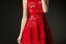 vestidos modestos