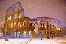 Oh My Italy!