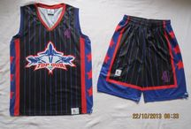 Latest Custom Basketball Uniforms / SLAMSTYLE leads the custom made basketball team uniform industry by selling uniforms of the highest quality in the Australian market place at prices our competitors never thought possible. Go ahead check out our website and - get SLAMSTYLED today!