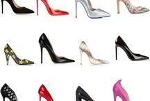 #PANTOFI DE #DAMĂ! OKKUT.COM, #OFERTE #ONLINE! / #Pantofi de #damă pentru toate gusturile. Cele mai bune #oferte #online pentru femei!