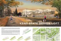 Foundations of Excellence / by Kent State University