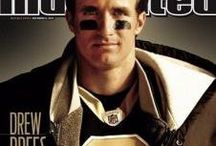 Sports Illustrated Covers SI / Favorite covers of Sports Illustrated