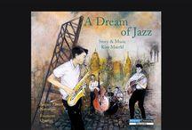 Children's Music Jazz