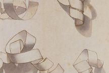 textúra / játékos vonalak