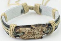 Bracelet Personnalisés / Bracelet