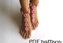 #knitting_summer