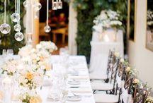 Лучшие места для свадьбы в Праге