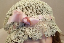 Hats and Head Coverings