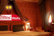 Ultrawalls Diwali Festival / These wallpapers are so elaborately and intricately designed that you will find it difficult to take your eyes off them. With the most meticulous attention to details, these wallpapers are truly perfect supplement to your home decor in Diwali Festival http://ultrawalls.com/ .