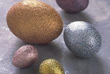 Crafts - Seasonal - Easter