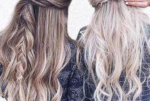 hår og sminke<33