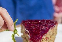 Ricette dall′Alto Adige / Qui trovate ricette tipiche della contadina in Alto Adige.