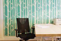 Home redesign ideas ideas