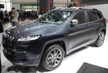 2014 Jeep Cherokee Sageland Review, Specs, with Images & Video