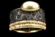 Art  jewelery