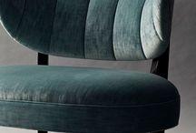 furniture creature