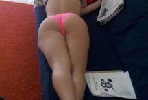 nice butts