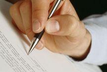 Úver z Banky Rady pre podpis zmluvy