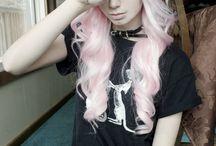 》Hair《