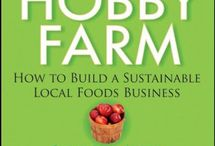 How to Build a Local Foods Business