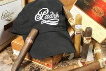 Accessories / by Mike's Cigars