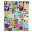 QUILTING & FABRIC / Quilting and fabric projects by Sizzix! / by Sizzix