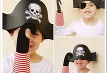 pirate bd