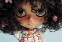 another blythe