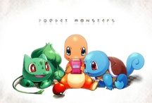 Pokemon 4 life! / Please do not pin anything disturbing/inappropriate. Thank you!