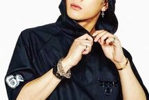Jackson ლ(Ő‿Ő)ლ