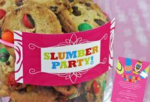 Party Time, Excellent! / Party planning, party supplies, party decorations - birthday parties, anniversary parties, baby showers, wedding showers, wedding receptions, etc.