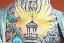 Tattoo ideeen wendy