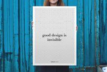 Design & Startups Quotes