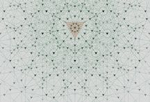 Patterns / by Tal Ophir