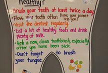 grade 2 health