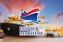 Insider Maritime