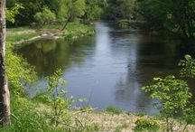 Cold Spring, MN / Places in Cold Spring, MN