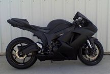 motorko
