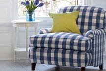 Sofa Pilihan