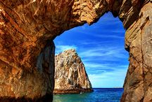 I heart Cabos / All things Cabos San Lucas