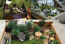 Fairies garden 100Much better