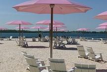 Urban Beaches / Corporate Event Venues: Urban Beaches   http://blog.cvent.com/blog/executiveoasis/urban-beaches