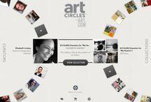 Art - ict & apps