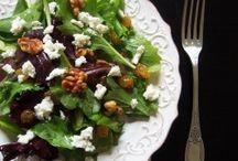Taste - Salad