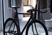 rowerki rower j