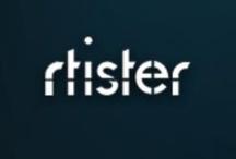 Rtister