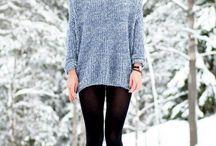 | Winter Dreams | / | Cozy | Winter |